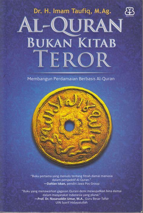 Seri Situs Situs Dalam Al Qur An membaca perdamaian dalam al qur an situs resmi nu jawa