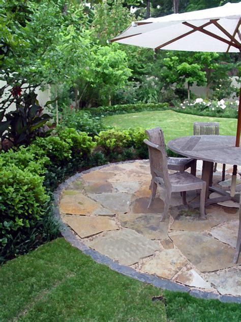 Home Outdoor Patio Garden Italian Renaissance Style Home And Gardens Mediterranean