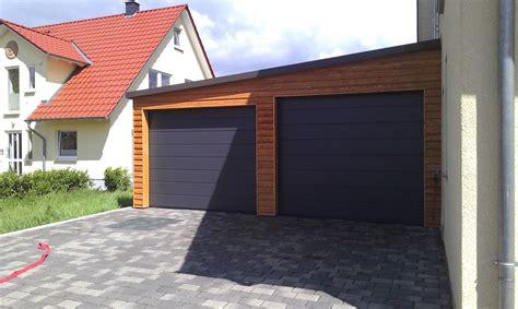 carport mit garagentor carport mit garagentor rahrig kreativausbau
