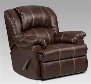Furniture Recliners Sale Laf2001bb Jpg