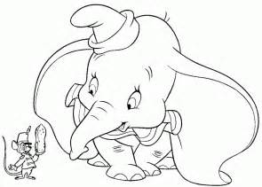 dumbo coloring pages dumbo coloring pages coloring home