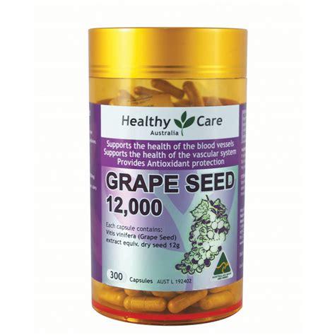 Healthy Care Propolis 2000mg 200 Capsules thực phẩm chức năng h 224 ng x 225 ch tay 218 c mỹ