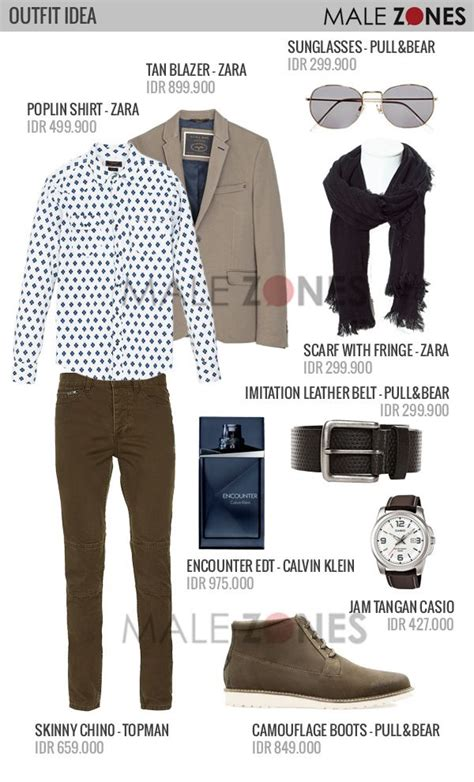 themes new style outfit idea new year s eve party men s fashion