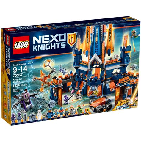 Sale Lego Nexo Knights Macy S Bot Drop 70361 welcome to www chowrentoys looking for other new and