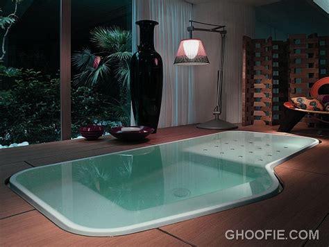 modern indoor pool and spa design ideas interior design