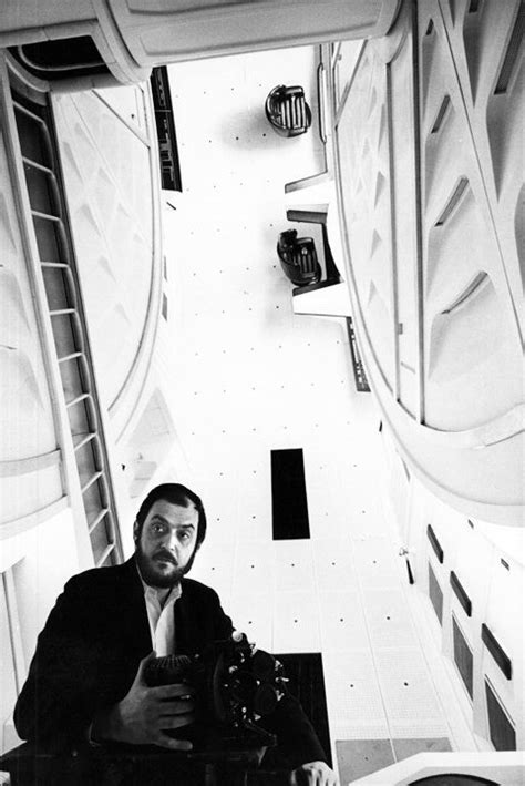 159 best images about stanley kubrick movie director on 182 best images about stanley kubrick on pinterest the