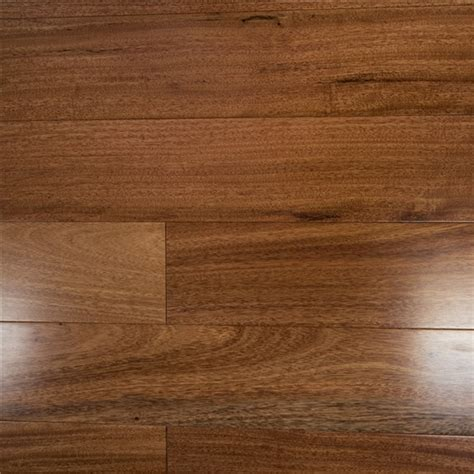 Hurst Flooring by Discount 5 Quot X 1 2 Quot Amendoim Prefinished Engineered