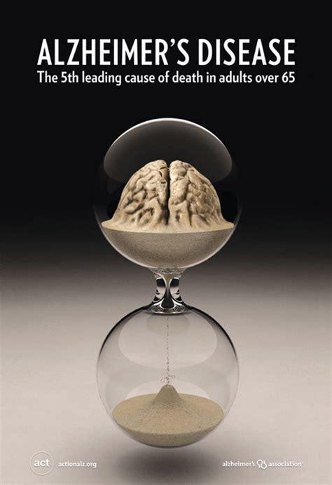 eye catching  remarkable print advertisements  social awareness favbulous