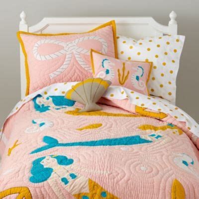fairy tail bedding complimentary but not matching