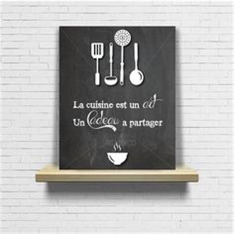 sticker cuisine citation 1000 images about citations cuisine on cuisine stickers and keep calm