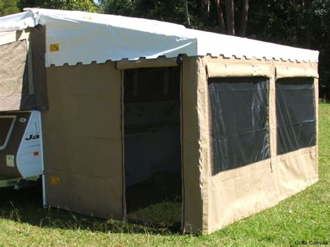 dometic roll out awning roll out awnings bag annexes 171 coffs canvas