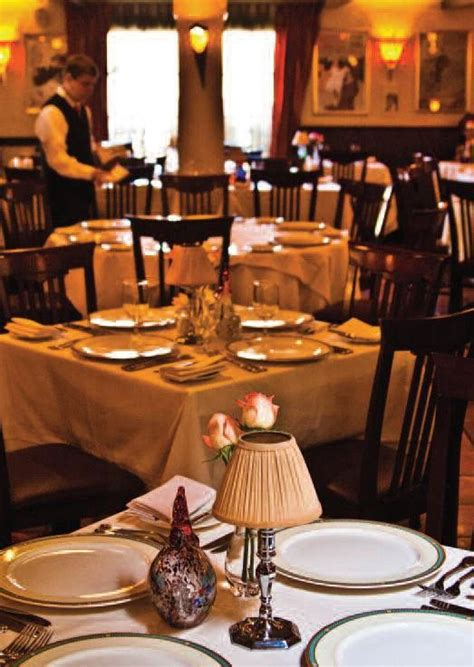 market table bistro reservations 41 best images about dining in virginia on