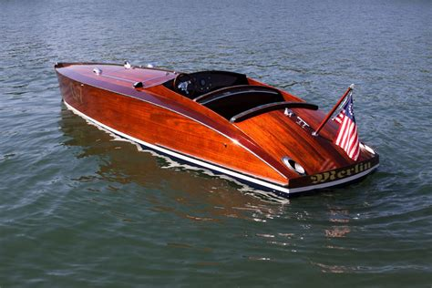runabout boat wood slant back wooden runabout wooden boats pinterest