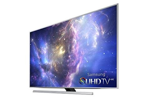 Samsung Q Series Differences Samsung Un65js8500 65 Inch 4k Ultra Hd 3d Smart Led Tv 2015 Model Buy In Uae