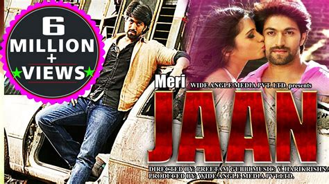 film indian new related keywords suggestions for new hindi film