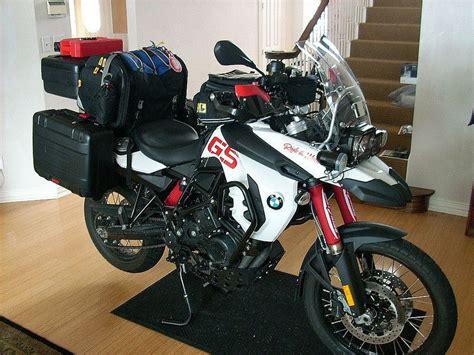 Bmw Motorrad Enduro F700gs by F800gs F700gs F650gs Pics Page 146 Advrider