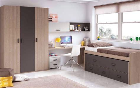 chambre enfant garcon chambre enfant garcon avec lit sur 233 lev 233 bureau