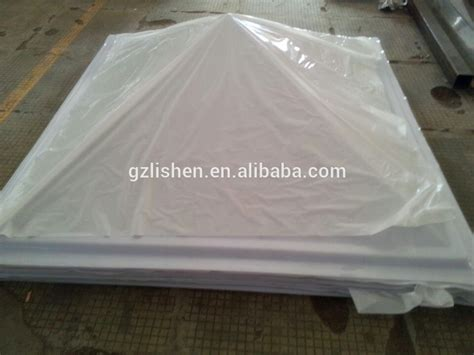 how to cover skylight windows pc polycarbonate roof skyligh pyramid skylight covers for