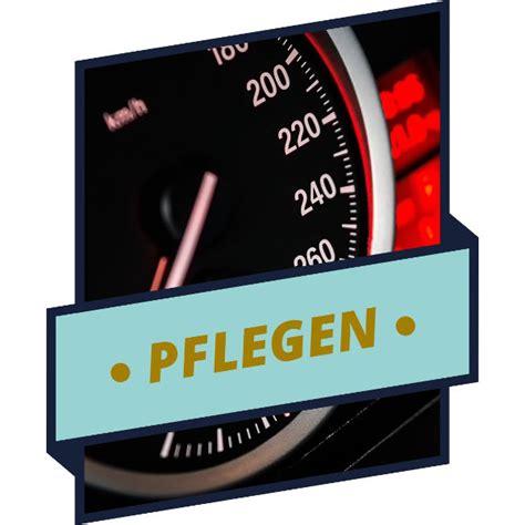 Clean Car Auto Polieren by Cleanextreme Die Besondere Autopflege Au 223 Enreinigung