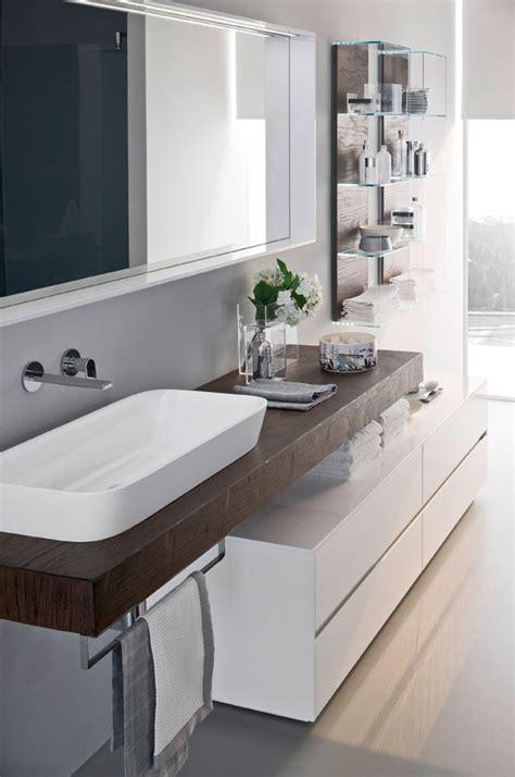 disposizione bagno rettangolare mobili bagno eleganti ny 249