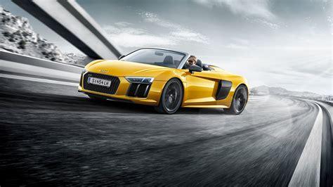 Audi Sportwagen audi sportwagen entdecken rs 3 bis r8 audi 214 sterreich