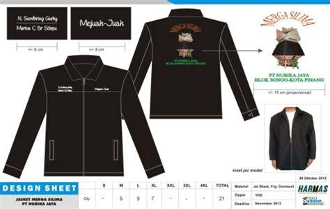 layout kantor beserta penjelasannya jaket formal konveksi seragam kantor seragam kerja