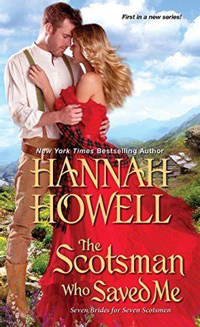 when you a scotsman seven brides seven scotsmen the scotsman who saved me seven brides for seven scotsmen