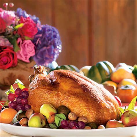 cucinare cappone ricetta cappone di morozzo natalizio pollame style 24
