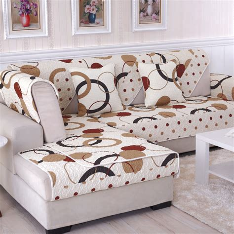 cover leather sofa with fabric slip resistant sofa cushion fabric sofa towel set sofa