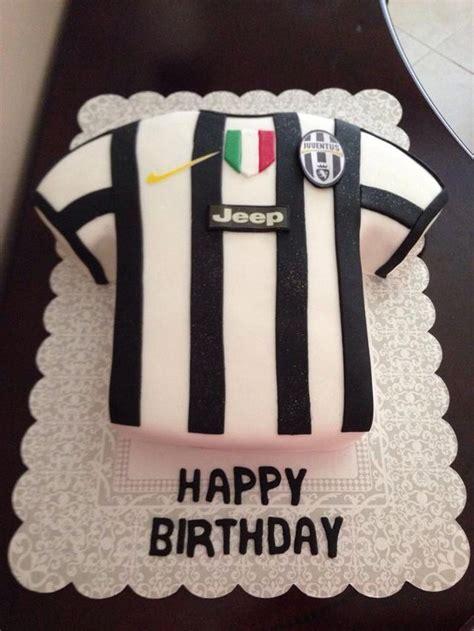 Weihnachtsgeschenk Basteln Mit Kindern 5927 by Juventus Jersey Cake Birthdays For Boys