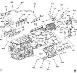 my civic coupe sohc eaton m62 supercharger project page 3 honda tech