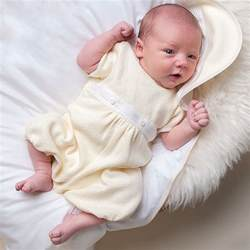 newborn baby clothes baby boy jumpsuit luke newborn collection