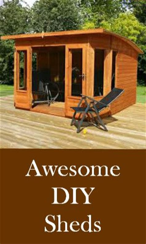great woodworking projects 1000 ideas about woodworking projects that sell on