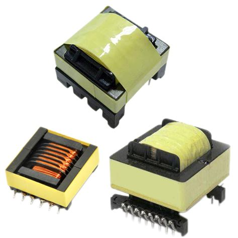 high power inductor manufacturers power inductors high current inductors lan transformer common mode choke manufacturer