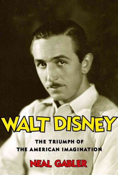 biography com walt disney the drunken odyssey