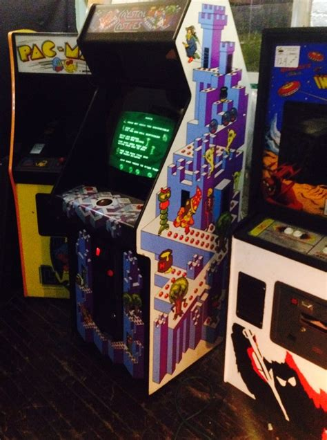 mame cabinet for sale arcade specialties vintage arcade games for sale