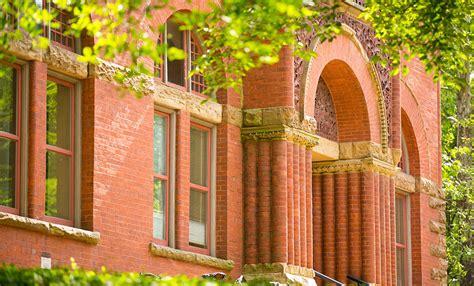 Vanderbilt Mba Costs by Faculty Research Vanderbilt Business School