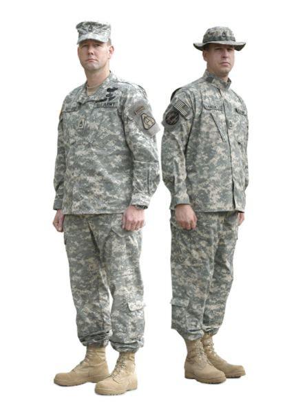 army uniform pattern name 미 육군 신형전투복 acu army combat uniform 스티븐의 전쟁영화보고評