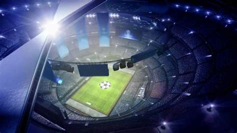 themes uefa uefa chions league anthem tv theme intro 2010 with