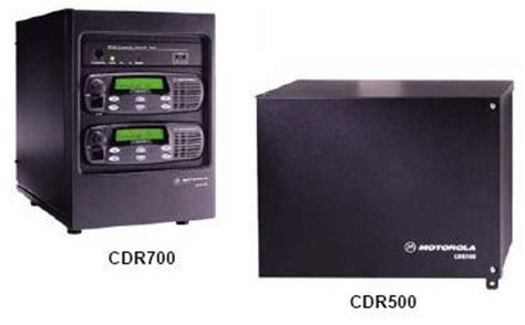 Box Repeater Cdr 500 Original hkln4056a hkln4056 cdr700 desktop repeater housing shopwiscomm