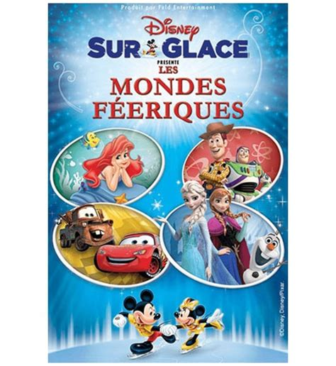 regarder jungle cruise film complet regarder en streaming vf the little mermaid disney streaming 2018 vf gratuit