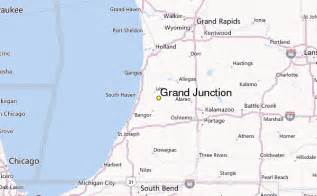 grand junction weather station record historical weather