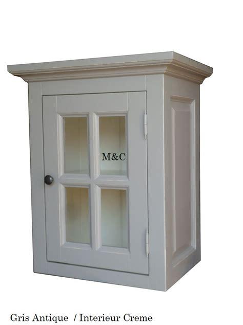 indogate porte de chambre avec vitre