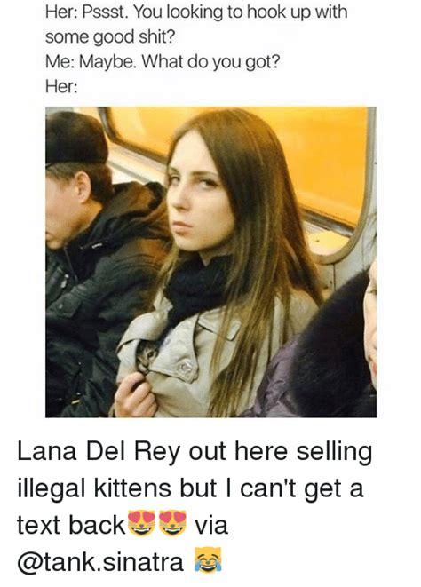 Meme Lana Del Rey - top selling meme images for pinterest tattoos
