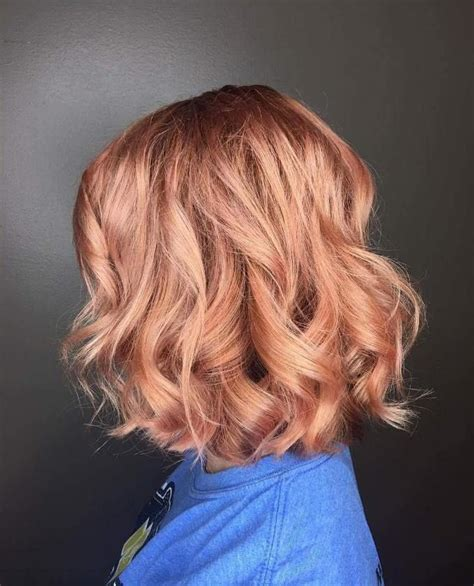 lorenzo brown hair color 1000 ideas about rose gold hair on pinterest gold hair