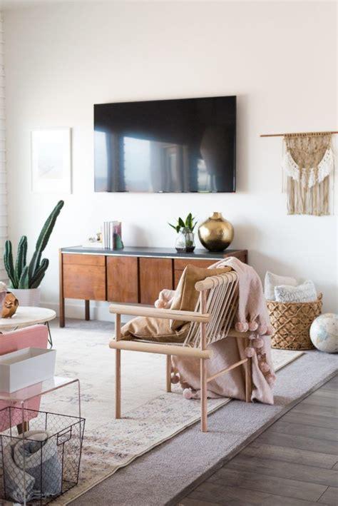 living room makeover vintage revivals 26 the interior 17 best images about interior inspiration on pinterest