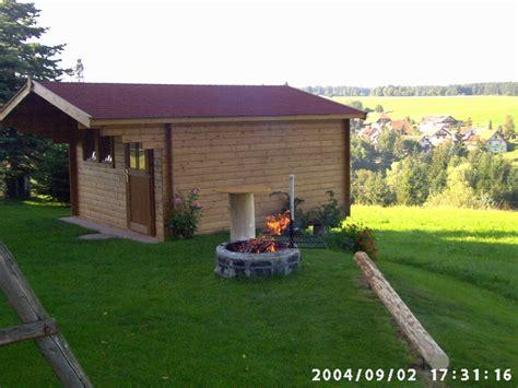 Bilder Terrassen 2570 by Ferienwohnung Schwarzwald 187 187 Grafenhausen 187 187 G 228 Stehaus Morath