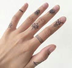 finger tattoo longevity 101 awesome hand tattoos that will inspire you to get