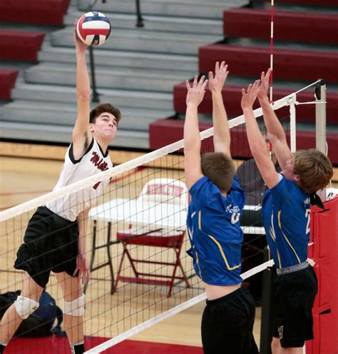 sports madison prep boys volleyball middleton dips three spots to no 6