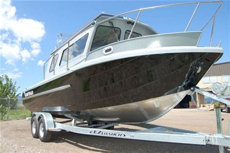 kingfisher boats quality research 2013 kingfisher boats 2425 offshore on iboats